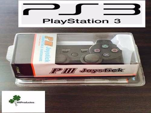 joystick control dual shock 3, alternativo playstation ps3