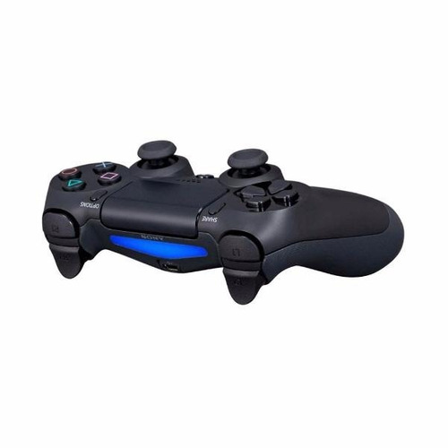 joystick control dualshock ps4 cuh-zct2u garantía nuevo