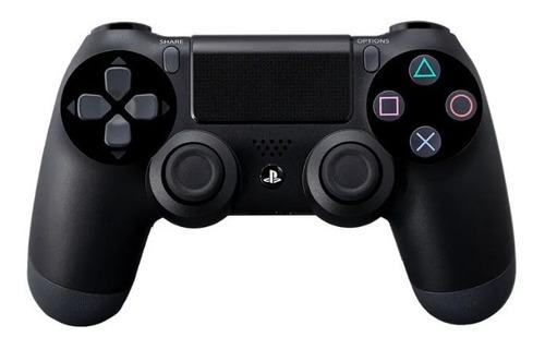 joystick control dualshock ps4 cuh-zct2u gtía nuevo 6 ctas