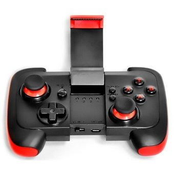 joystick gamepad bluetooth recargable stk-7002