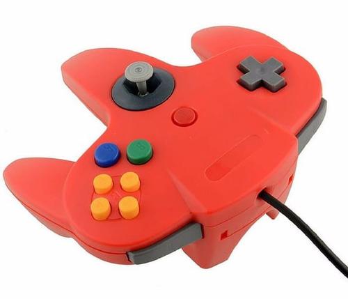 joystick gamepads para