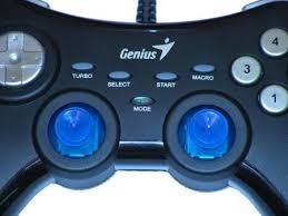GENIUS MAXFIRE GRANDIAS 12V TURBO GAMEPAD DRIVERS FOR WINDOWS XP