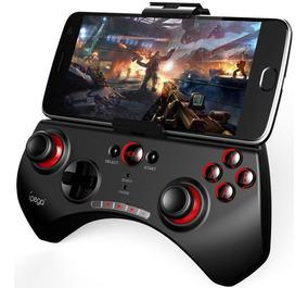 2f5f6aef0b6 Joystick Para Celulares Con Android Y Iphones en Mercado Libre Uruguay