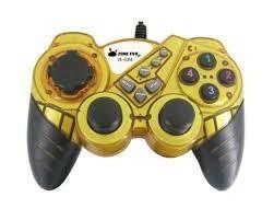 joystick joypad 15 juegos