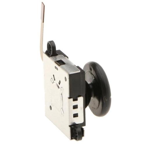 joystick nintendo switch joycon control kit + 2 herramientas