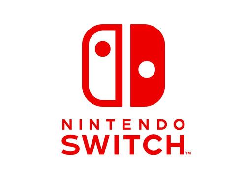 joystick nintendo switch l gris (single)