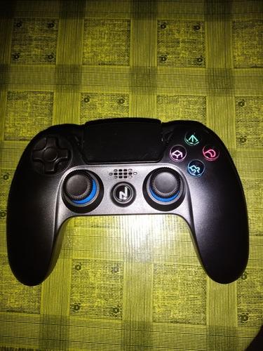 joystick noganet-4300x,