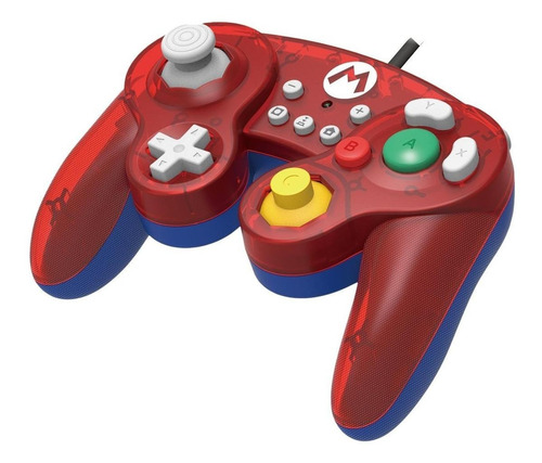 joystick pad nintendo switch