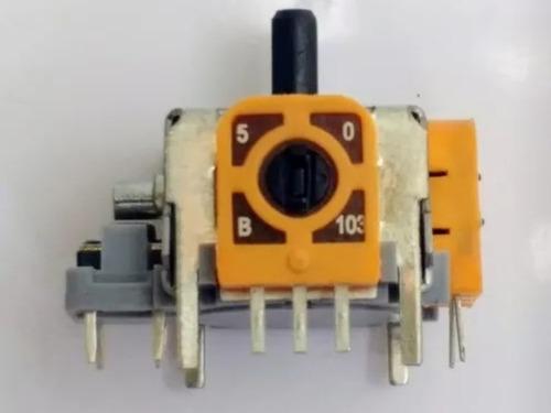 joystick, palanca + capucha control xbox 360 alta calidad