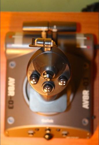 joystick palanca de mando palanca de vuelo para pc y ps3