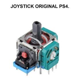 Joystick-palanca Original Para Control Ps4