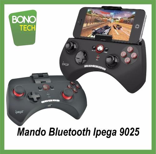 joystick para celular