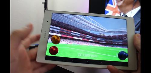joystick para celulares  palanca android iphone envio gratis