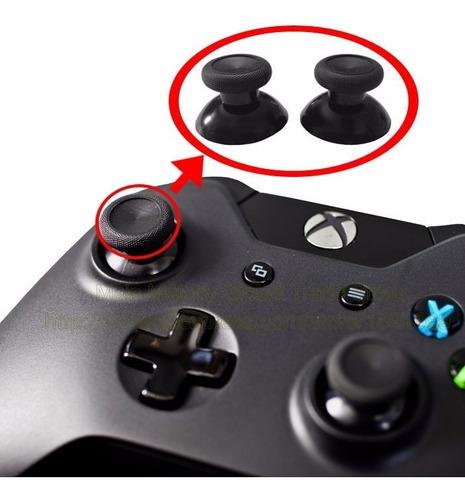 joystick para control xbox one