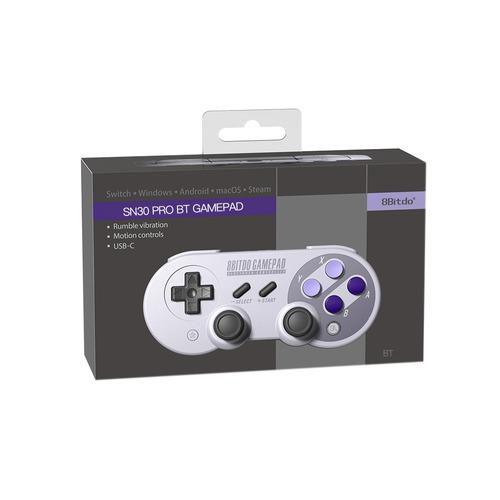 joystick para gamepad para