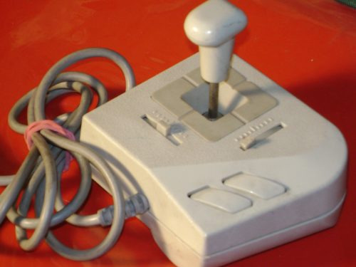 joystick para pc