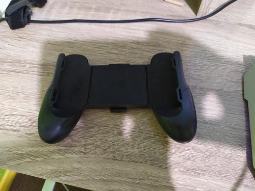 joystick para pubg/cod/free fire/fortnite