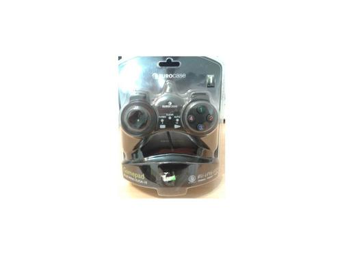 joystick pc eurocase euga10