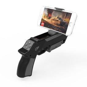 44d9c660f6e Joystick Para Celular en Mercado Libre Uruguay