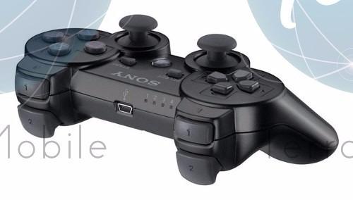 joystick ps3 l sony centro envio gratis !!!
