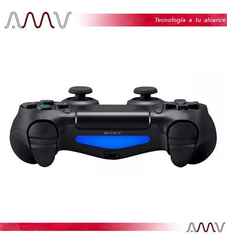 joystick ps4 playstation