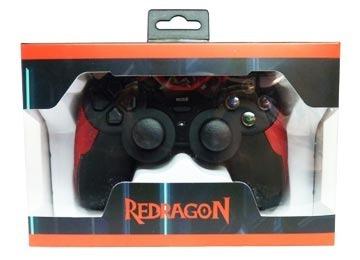 joystick redragon g806 seymur