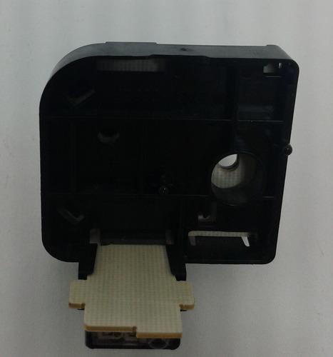 joystick samsung pl64f8500ag bn41-01977a