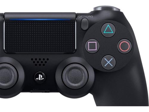 joystick sony ps4 original nuevo playstation v2 dualshock