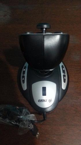 joystick speed, juegos control 8 botones, diestros gaming pc