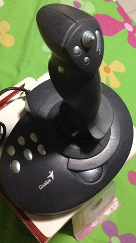 joystick usb max fighter