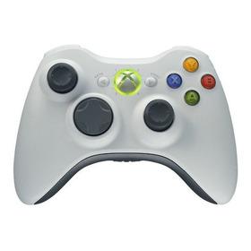 Joystick Xbox 360 Original(97 Ventas)inmaculados-inalambrico