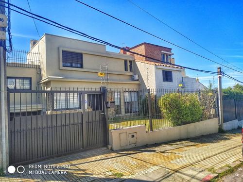 jp automatismos - cercas eléctricas y automatismos de portón