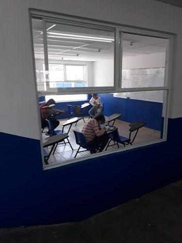 jp escuela en venta