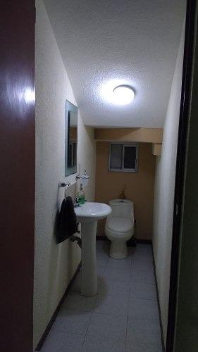jp/ excelente casa a 7 minutos del centro