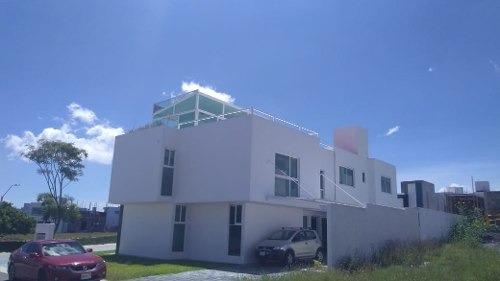jp/ excelente casa en venta en grand juriquilla