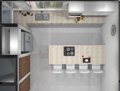 jp/ excelente casa en venta en zibatà