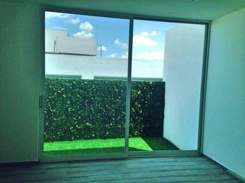 jp hermosa residencia en el refugio