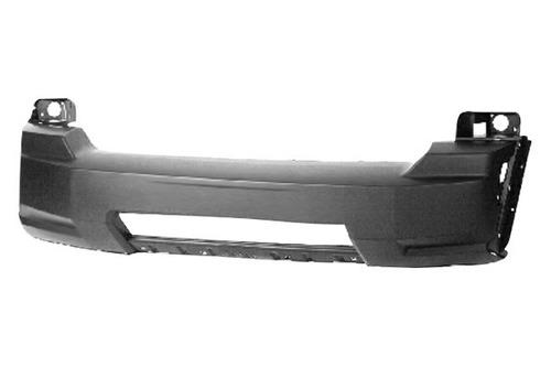 jp liberty 08-12 fascia delantera para molduras