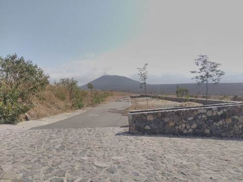 jp terrenos en venta con espectacular vista