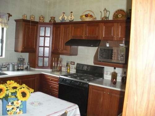 jpj/ casa en venta