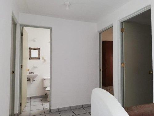 jpj/ casa en venta en cuesta bonita