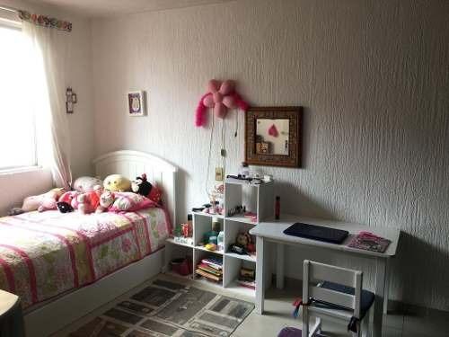 jpj/ excelente casa en vista dorada remodelada
