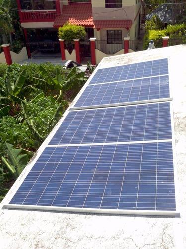 jr energy eficiencia  energetica
