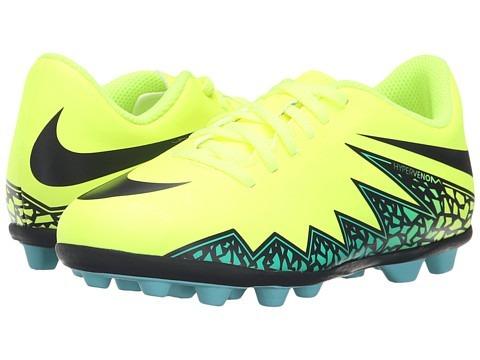 Jr Hypervenom Phade Li Fg-r Calzado De Futbol Nike -   699.00 en ... bd760e3e8d5b1
