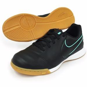 Jr Tiempox Legend Vi Ic Futsal Niño mujer Botines Cuero Nike ... ef65f8a861c7b