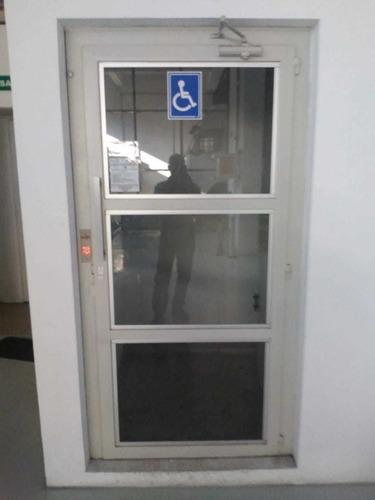 jra elevadores
