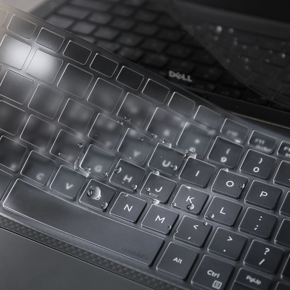 Jrc Ultra Thin Keyboard Cover Skins – Meta Morphoz