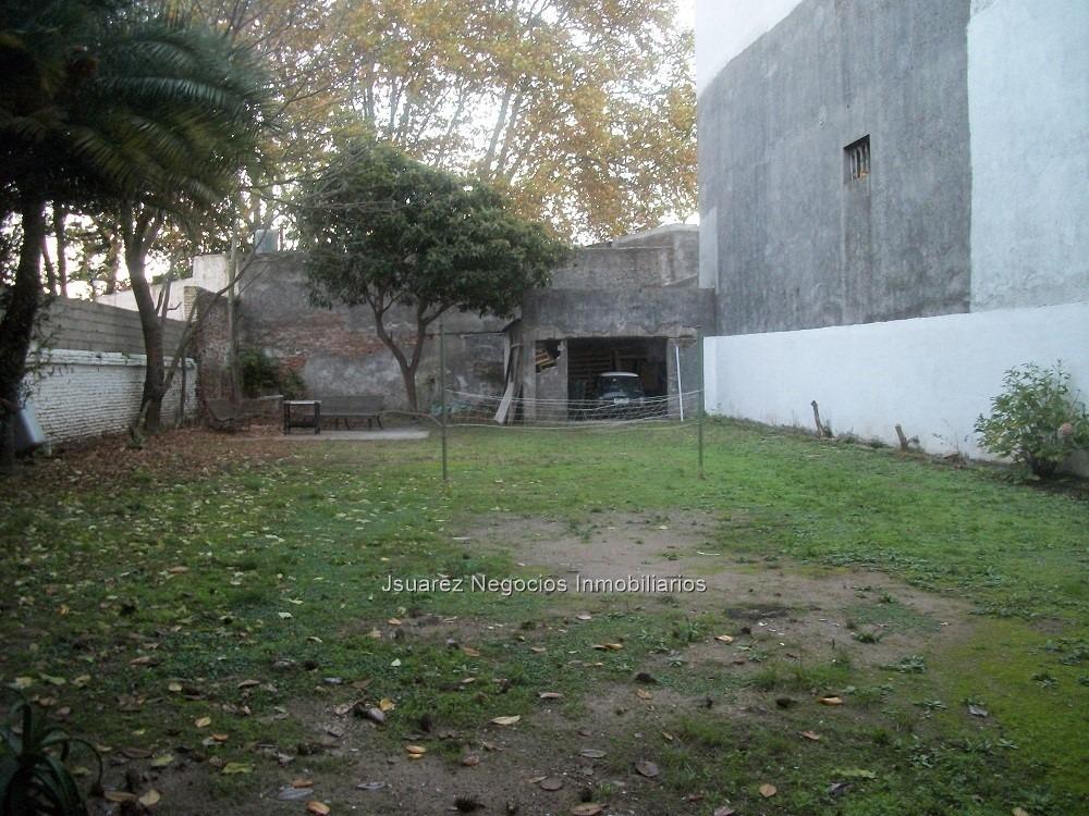 j.s. gran casa en el prado