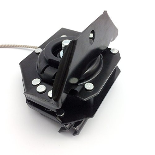 20A KMCB-C201P C Type Trip Curve 1 Pole 4.5kA at 400VAC 220//380VAC Miniature Circuit Breaker