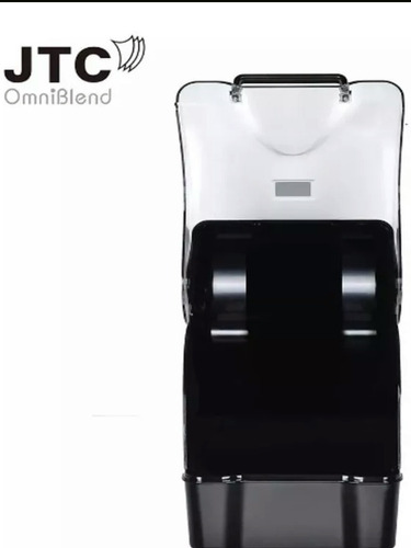 jtc omniblend carcasa insonizadora para 5 litros